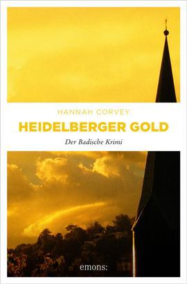 Heidelberger Gold
