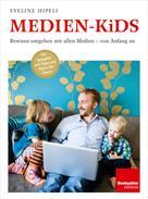 Eveline Hipeli: Medien-Kids