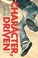 David Lubar: Character, Driven