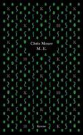 Chris Moser: M.E.