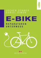 Daniel Simon: E-Bike
