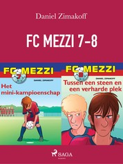 FC Mezzi 7-8