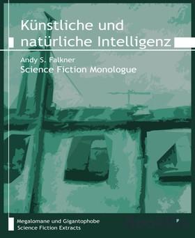 Künstliche und natürliche Intelligenz