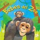: Bebés del Zoo