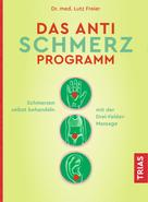 Lutz Freier: Das Anti-Schmerz-Programm ★★