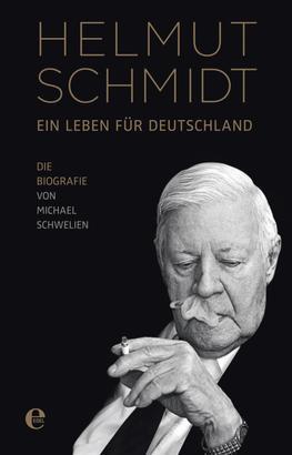 Helmut Schmidt - Ein Leben für Deutschland