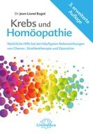 Jean-Lionel Bagot: Krebs und Homöopathie ★★★