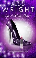 Jess Wright: Sparkling Stars