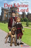 Frances Hodgson Burnett: Der kleine Lord ★★★★★