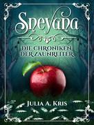 Julia A. Kris: Sneyana