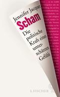 Dr. Jennifer Jacquet: Scham