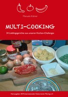 Manuela Kramer: Multi-Cooking