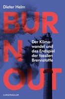 Dieter Helm: Burn Out