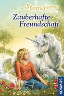 Linda Chapman: Sternenschweif, 19, Zauberhafte Freundschaft ★★★★