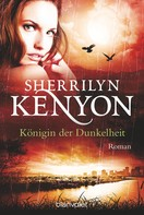 Sherrilyn Kenyon: Königin der Dunkelheit ★★★★★