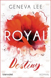 Royal Destiny - Roman