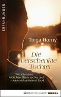 Tinga Horny: Die verschenkte Tochter ★★★★