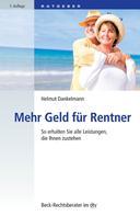 Helmut Dankelmann: Mehr Geld für Rentner ★★★