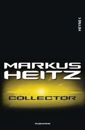 Collector - Collector 1 - Roman