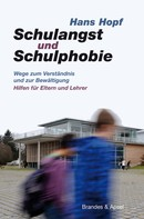 Hans Hopf: Schulangst und Schulphobie ★★★★★