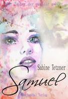 Sabine Tetzner: Samuel ★★★