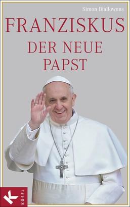 Franziskus, der neue Papst
