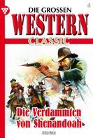 John Grey: Die großen Western Classic 4 ★★★★