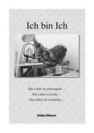 Bettina Bäumert: Ich bin Ich ★★★★★