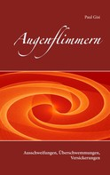 Paul Gisi: Augenflimmern