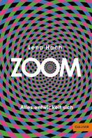 Lena Hach: Zoom ★★