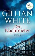 Gillian White: Der Nachmieter ★★★