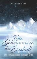 Clarisse Dani: Die Geheimnisse der Eisstadt