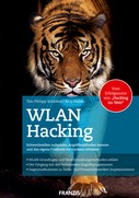 Rico Walde: WLAN Hacking