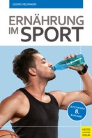 Georg Neumann: Ernährung im Sport ★★★★
