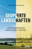 Georg Etscheit: Geopferte Landschaften ★★★★
