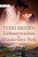 Terri Brisbin: Liebeserwachen im Windermere Park ★★★★