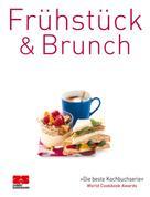 ZS-Team: Frühstück & Brunch ★★★★
