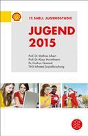 Shell Deutschland: Jugend 2015