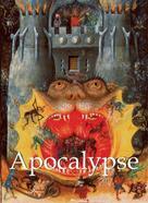 Camille Flammarion: Apocalypse