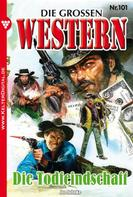 Joe Juhnke: Die großen Western 101 ★★★★