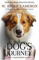 W. Bruce Cameron: A Dog's Journey ★★★★★