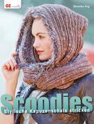 Veronika Hug: Scoodies ★★★★