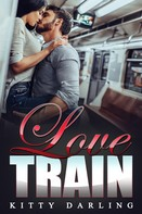 Kitty Darling: Love Train ★★★★