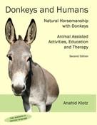 Anahid Klotz: Donkeys and Humans