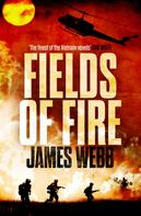 James Webb: Fields of Fire
