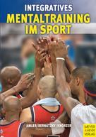 Wolfgang Amler: Integratives Mentaltraining im Sport ★★