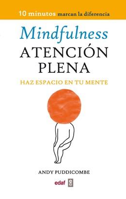 Mindfulness atencion plena