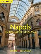 Ecos Travel Books (Ed.): Nàpols. En un cap de setmana