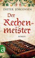 Dieter Jörgensen: Der Rechenmeister ★★★★