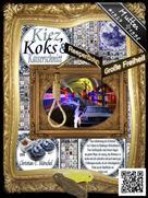 Christian U. Märschel: Kiez, Koks & Kaiserschnitt